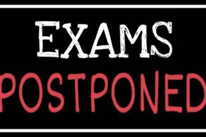 Juba University School of education mourns dean, postpone Exams