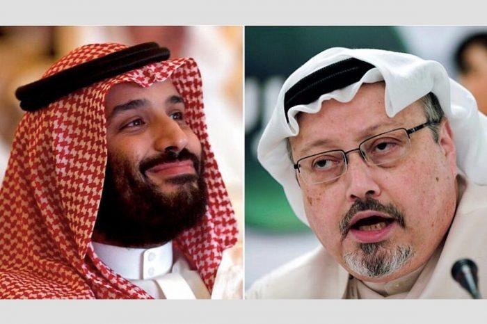 Jamal Khashoggi: Saudi prince MBS authorized move to 'capture or kill' journalist, claims US report