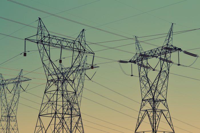 South Sudan: Govt Renews Push to Reduce Power Deficit