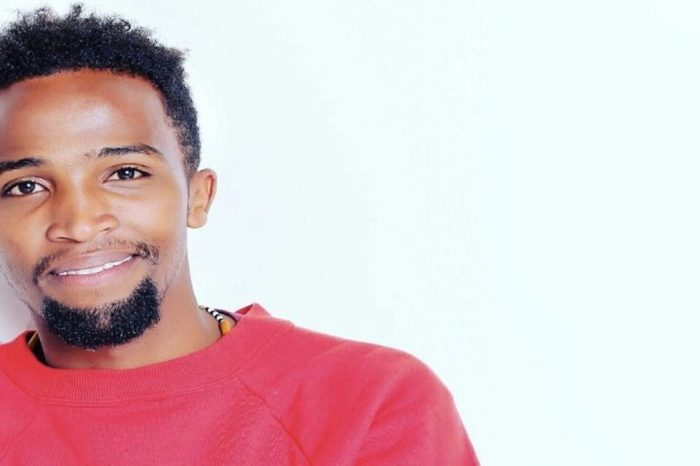 Mixed reactions to Kenyan actor chance meet with president