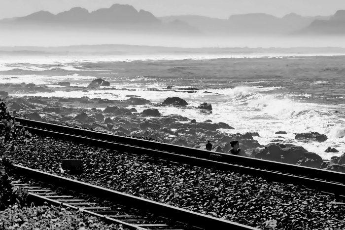 Burundi, Tanzania Seek to Raise $1.9 Billion for Railway Project