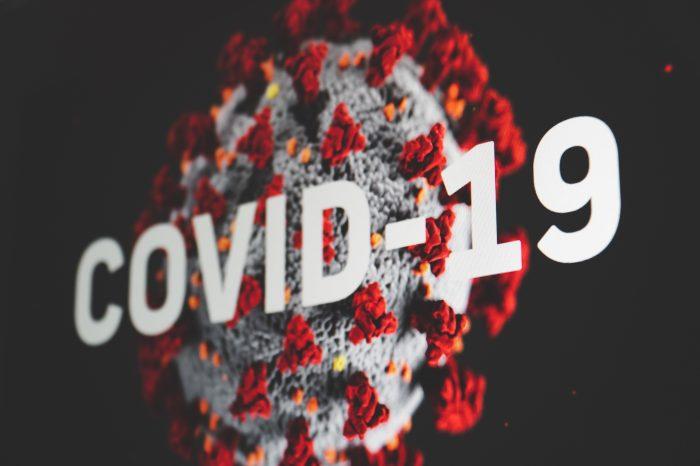 Covid-19 kills 10 more in Kenya as cases reach 104,500