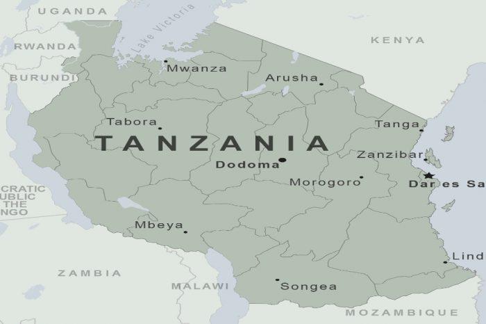 Tanznia: Magufuli Announced three-day prayers, no lockdown