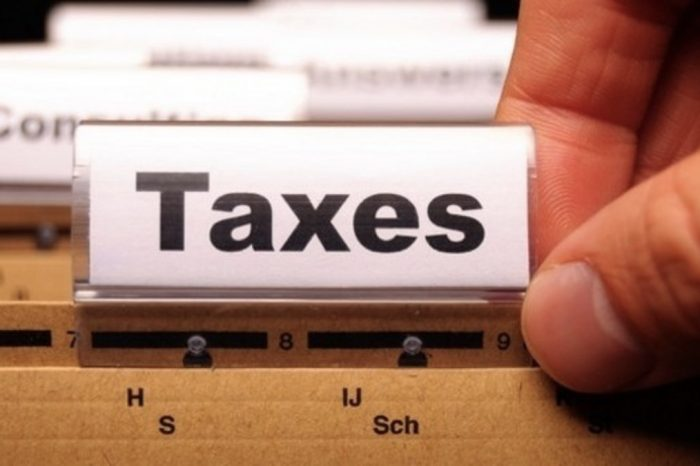 Uganda: Government's Tax Proposal Faces Rejection At Birth