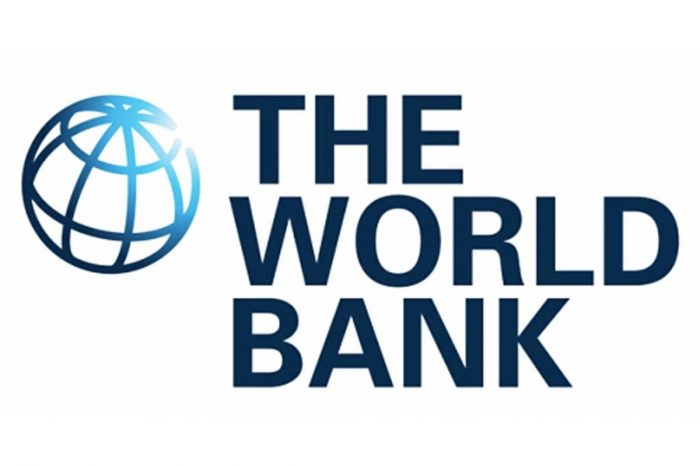 World Bank concerns about 'unrest in Ethiopia'