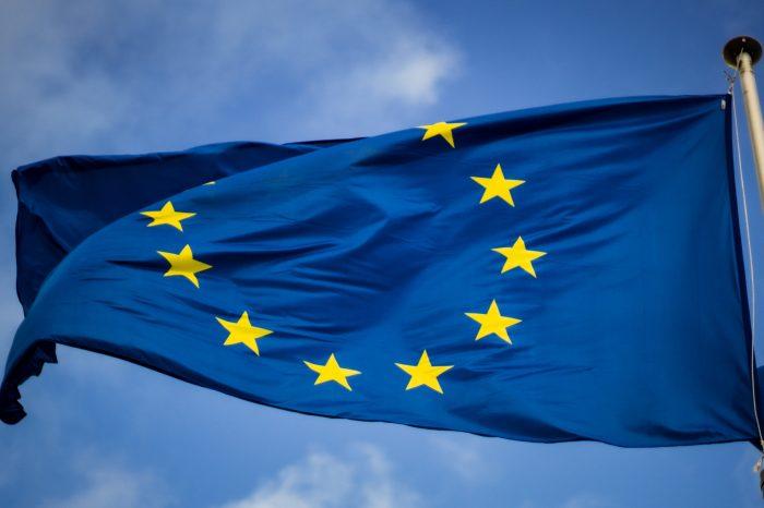 South Sudan: Declaration by the High Representative Josep Borrell on behalf of the European Union