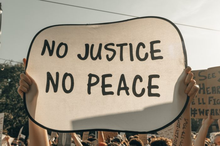 Sherikat Shooting: Every South Sudanese deserves Justice, not Just Kiir's relative