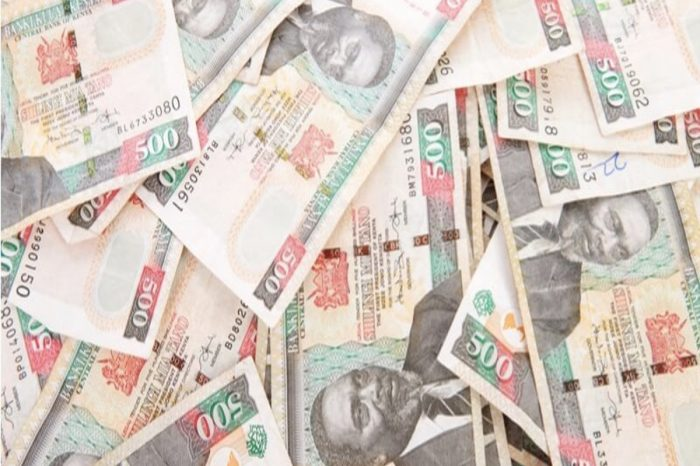 Relief as Kenyans with monies stuck in collapsed insurance firms to be compensated