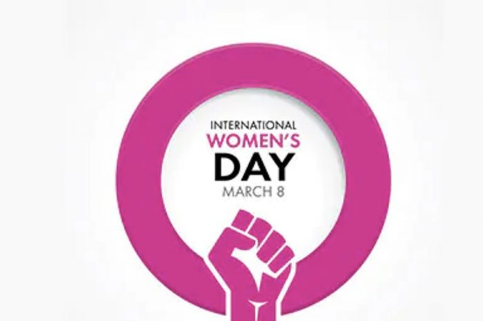 International Women's Day Marked with Increased Hardships for Women