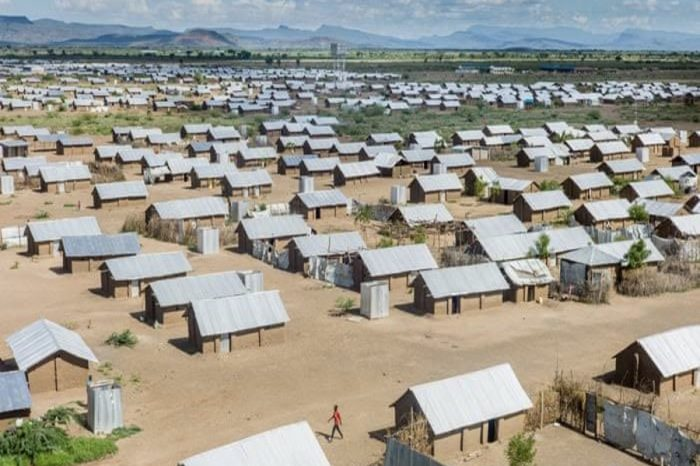 US concerned over possible closure of Dadaab, Kakuma refugee camps