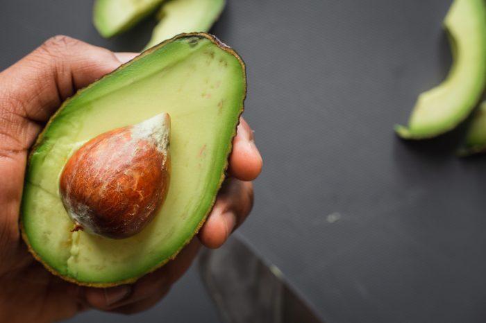 Uganda: Hass Avocado - Uganda's Next Cash Crop