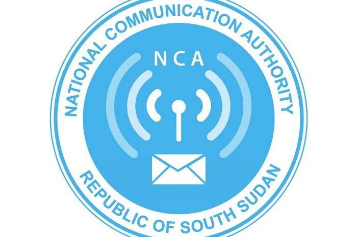 How can a policymaker like NCA be unaware of internet tariff increase by MTN & Zain?