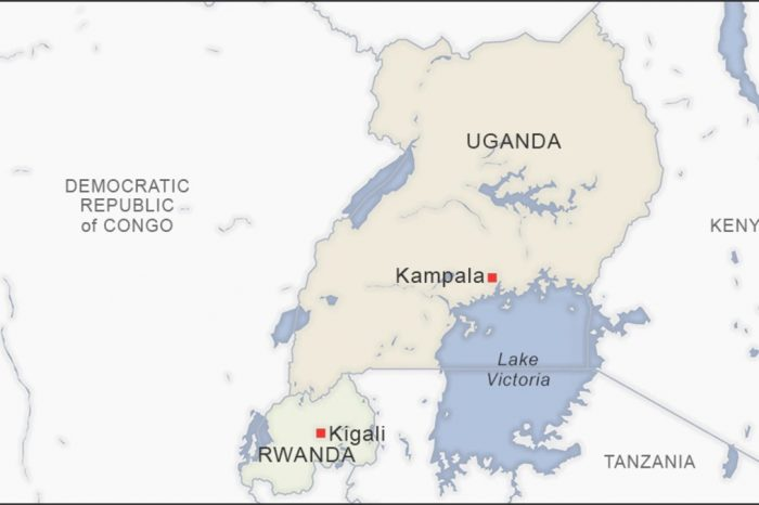 Illegal detentions of Rwandan nationals in Uganda, the heart of strained relations between the two neighbors