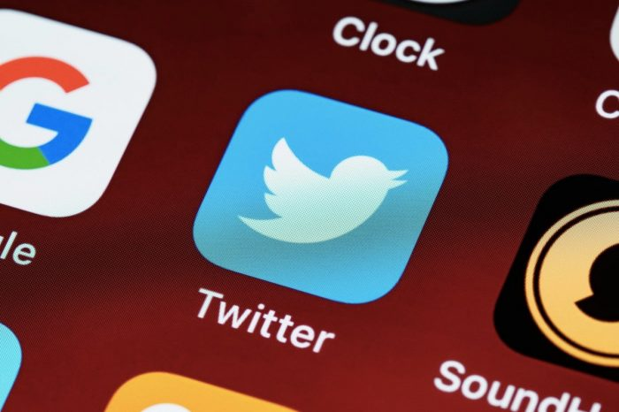 Twitter tests a new feature that would allow users to unsend tweets