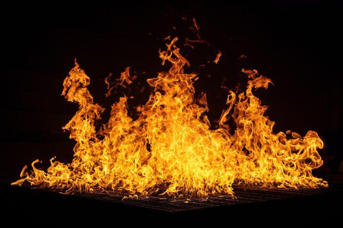 19 hunters suffer burn injuries in Yambio