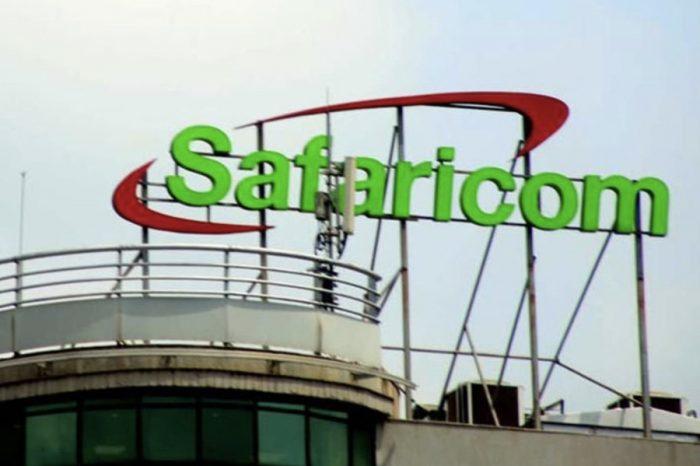 Safaricom wins reprieve in DStv premium content pirating row