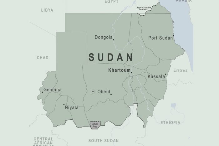 [Press Release] Sudan Clears Arrears, Gains Access to $2 Billion in New World Bank Financing