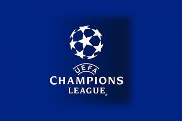 Fans are expected to be allowed to attend the final of the UEFA Champions League due to be held in Istanbul in May, according to reports.