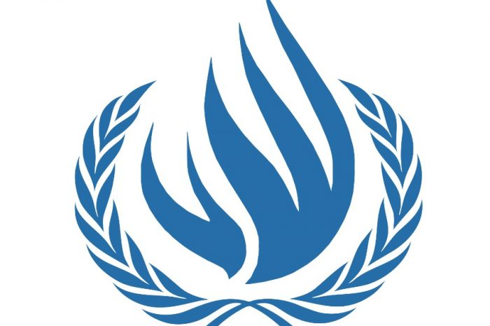 South Sudan: UN Human Rights Council renews mandate of Commission on Human Rights