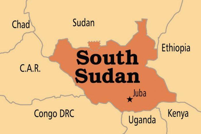 Eastern Equatoria State Governor survives a deadly ambush