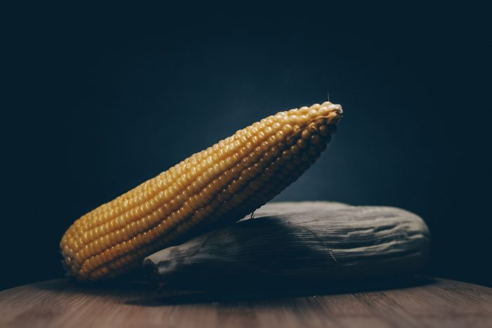 East Africa: Why Maize Is Causing Trade Tensions Between Kenya and Its Neighbors
