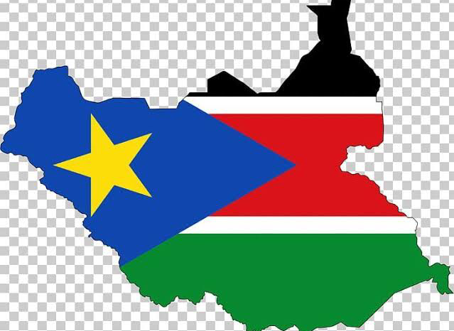 Missteps by South Sudan's government keep the country in conflict