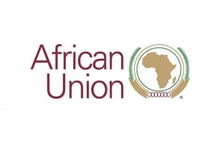AU Welcomes Muse Report On France, Salutes Kagame, Macron Rapprochement Efforts