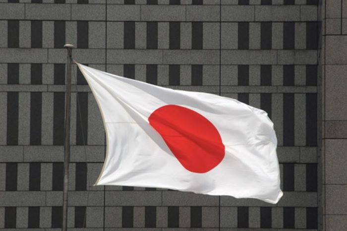 JAPANESE GOVERNMENT DONATES $6.5M IN AID TO SOUTH SUDAN