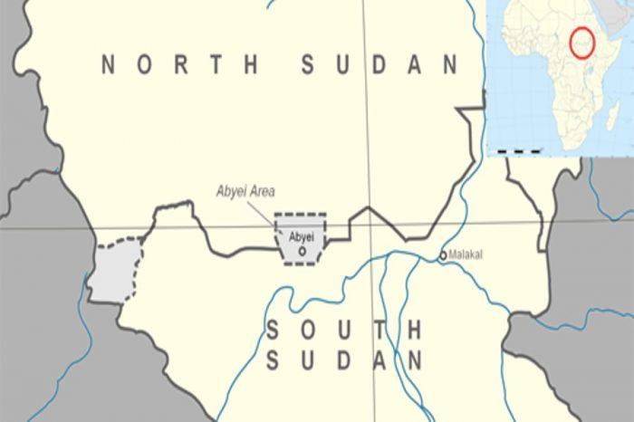 Sudan, South Sudan must settle dispute over oil-rich region — UN
