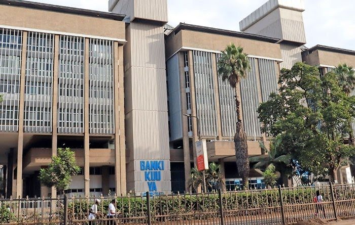 Tanzania overtakes SA as Kenya's top remittance source