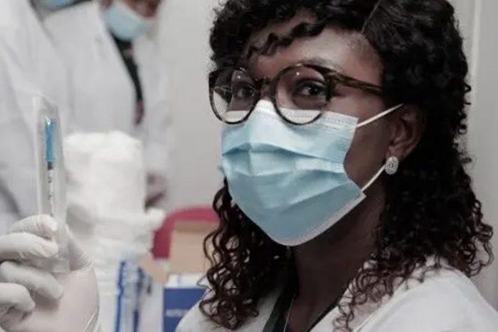 Africa CDC, WHO Urges Keeping COVID-19 Shots Despite Expiring Dates