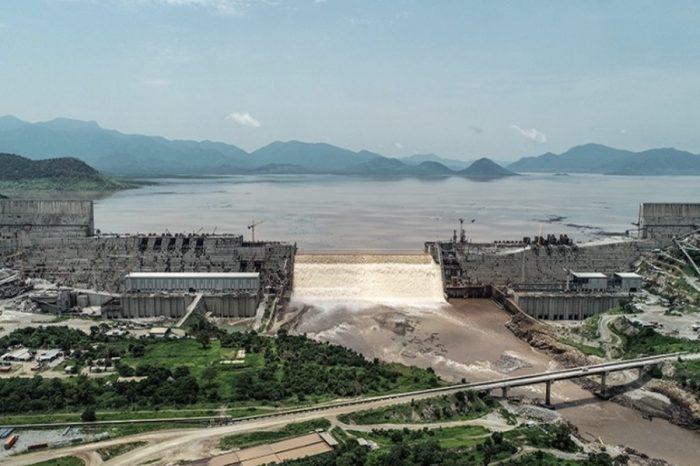 Egypt, Ethiopia, Sudan set for more dam talks after El-Sissi issues stark warning