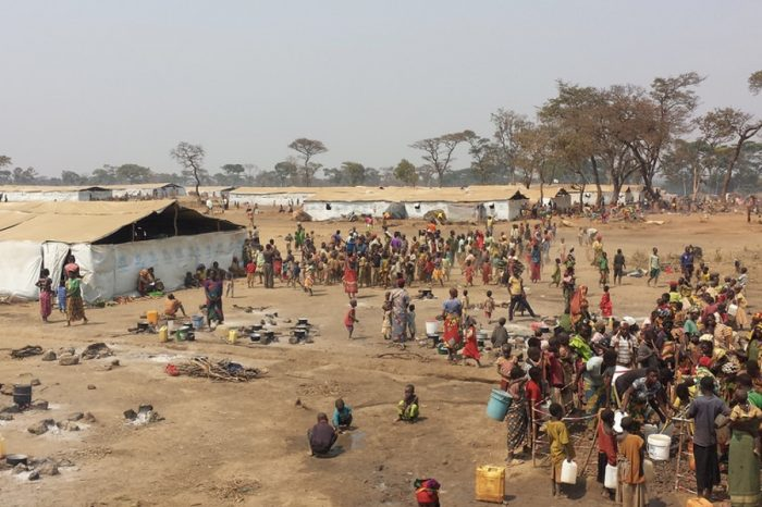 Tanzania: Burundi Refugees in Tanzania Living in Fear - UN Rights Experts