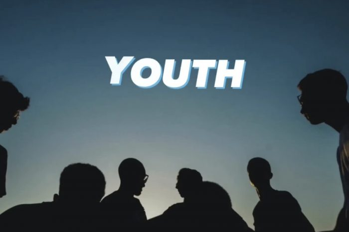 YOUTH DELEGATION DEPARTS FOR YOUTH CONFERENCE IN EGYPT