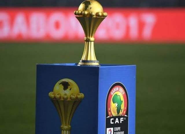 CAF confirm AFCON 2021 dates