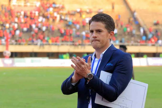 McKinstry's suspension ends today, what next?
