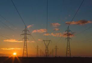 {Press Release} Urgent attempts to resolve Juba electricity shutdown
