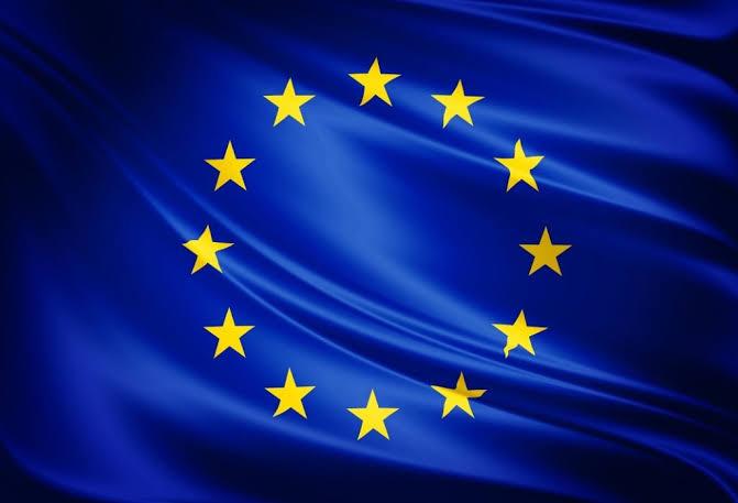 EU allocates $51M to help South Sudan fight hunger
