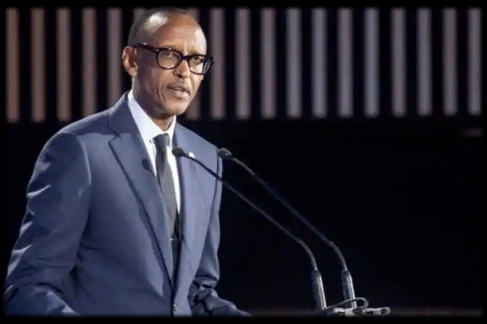 Rwanda's President Paul Kagame to visit India this month