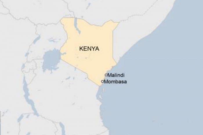 At least 15 die in Kenya road crash