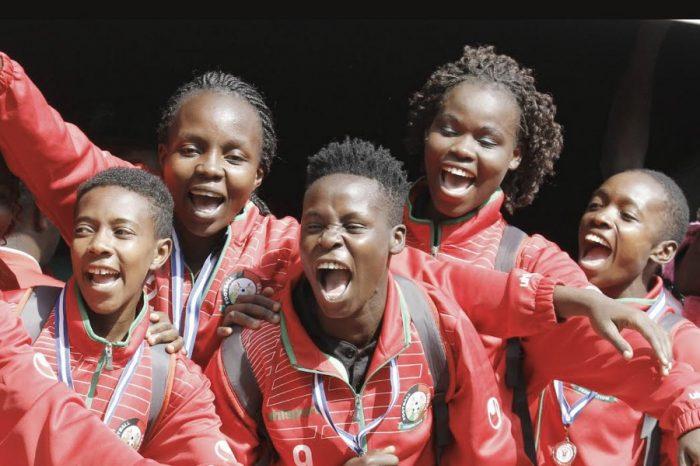 Kenya/South Sudan: Coach Adhiambo Targets Longer Stay in South Sudan