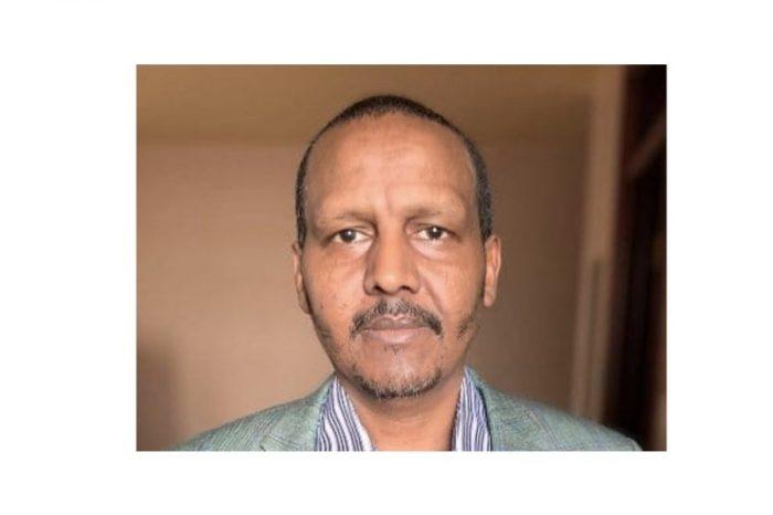 Kenyan researcher Rashid Abdi rejects spying charge in Somalia