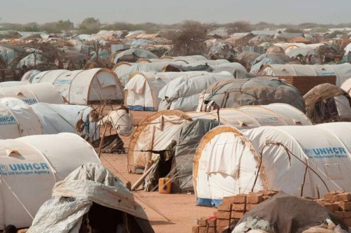 Kenya revises refugee camp closure to June 2022