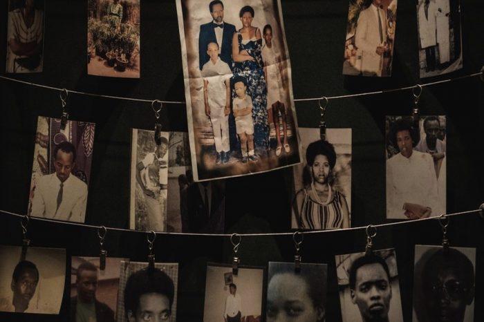 Rwanda: Gatsibo Genocide Victims Honored Amidst Covid-19 Restrictions
