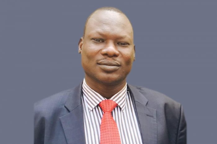 Reduce your price, or we close your shops - Juba deputy mayor tells traders