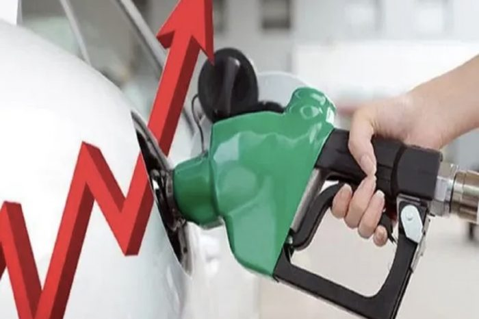 Ugandan government proposes more tax on fuel