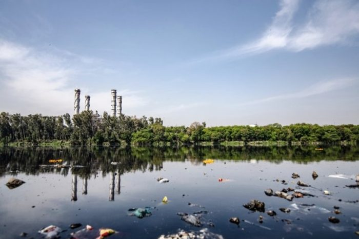 Oil Companies to face the full wrath of law if they refuse to desist from polluting the environment - South Sudan's Environment minister
