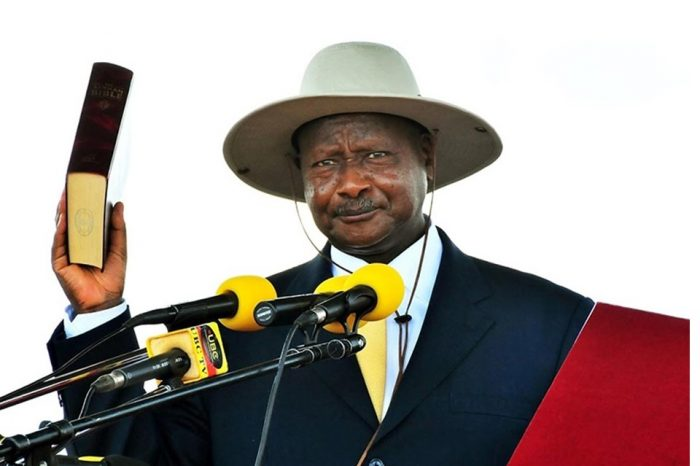 Uganda: Museveni's re-election and it's regional and international implications – Analysis