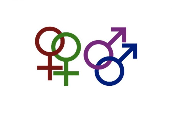 UN Condemns Ugandan Bill to Criminalize Same-Sex Relations