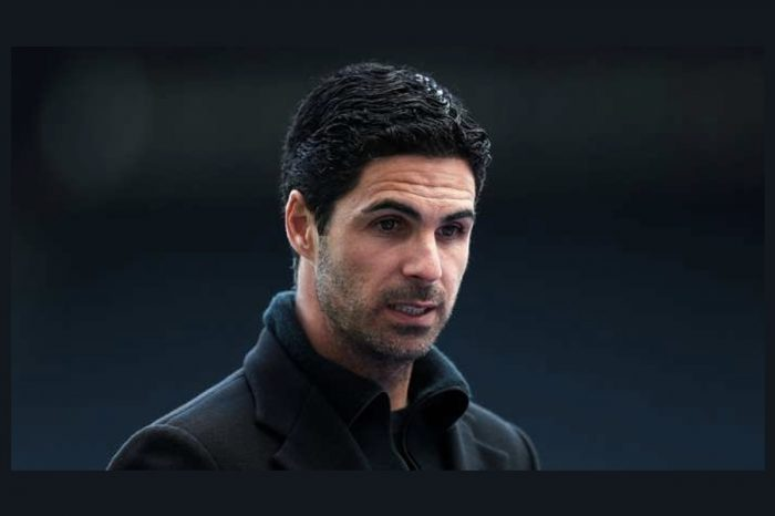 Arteta says Arsenal's overhaul must be 'ruthless' as Gunners face season out of Europe
